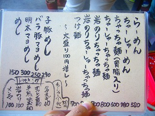 200610_059